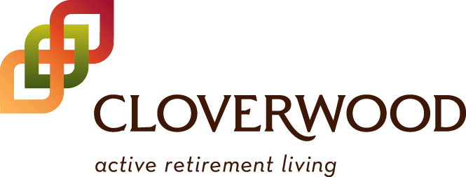 Logo - Cloverwood -