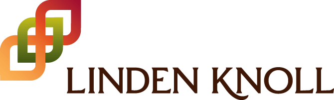 Linden KnollIndependent Senior Apartments
