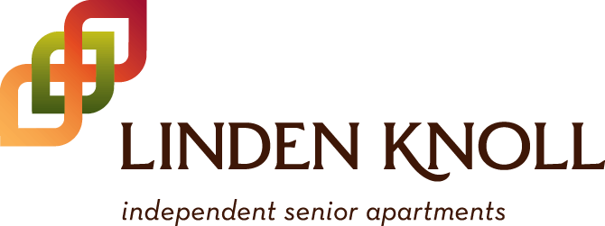 Logo - Linden Knoll -