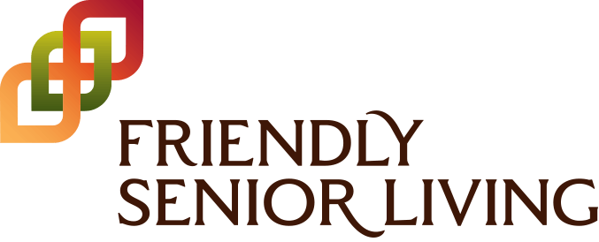 Friendly Senior Living - a continuum of caring communities