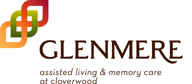 Logo - Glenmere -