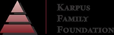 Karpus Family Foundation